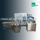 industrial Ice cream making machine