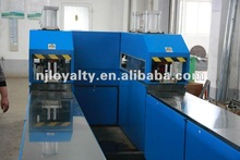 Pneumatic Pultrusion Machinery