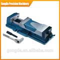 hidráulico de la máquina vise utilizado en la molienda de la máquina de la serie vho