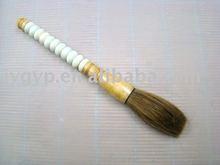 Chinese calligraphy brush pen
