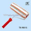 9 polegadas poliamida textura de rolo de pintura( tx- r015)