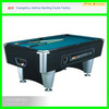 professional production good snooker tables High quality,price low,Credibility optimal,service good