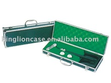 portable custom golf carrying caseKL-O203