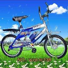 2014 innovating fashionable mountain bike/ bicycle