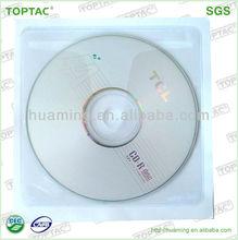 Billige cd hülsen, großhandel cd Ärmel