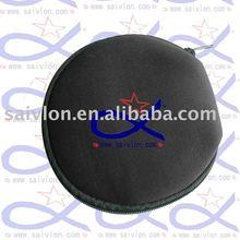 cd holder, vcd holder,cd bag and case