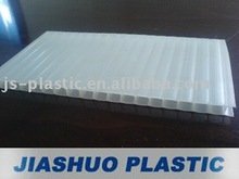 Plastic Correx Sheet