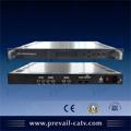 Catv TV Digital Scrambler ASI Scrambler ( WDS-6100B )