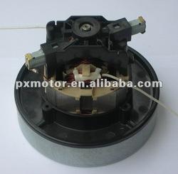 PX-PR-JJ electrolux vacuum parts
