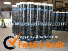 bitumen roofing sheet