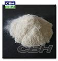 Dha( docosahexaenoico de ácido) en polvo
