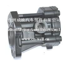 Man Fuel Pump 0440020078