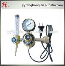 a basso costo misuratore di portata aria