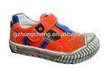 Sapato das crianças, sapato casual, sapatos para crianças