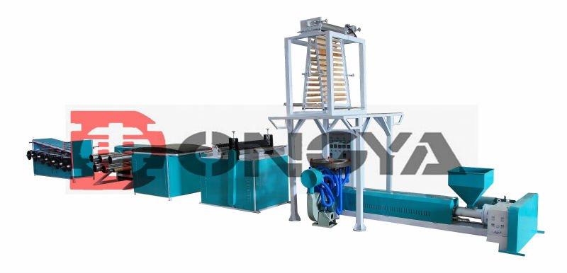 PP PE Film Slitting Machine / Film Slitting Machine /Full Automatic Plastic film slitting machine/slitting machine