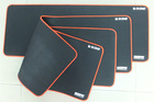 overlock rubber mouse pad ,Inster mouse pad,Mouse pad manufactuer