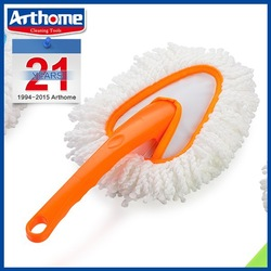 13'' Mini car cleaning duster