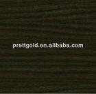 PVC self adhesive timber wood shelf liner foil wallpaper sticker W2801