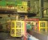 clay brick machine making machine