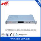 CATV 1550nm transmitter