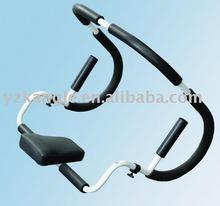 Abdominal Exerciser / AB exerciser