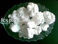 Destilada glicerol monolaurato (GML) 75% -emulsifier y conservantes
