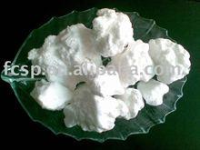 Distilled Glycerol Monolaurate(GML) 75%-emulsifier&preservatives