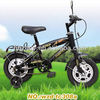 Hot selling models for Middle East market kid size dirt bikes