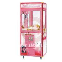 Arcade Toys Gift Machine