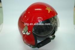 airline helmet/protective helmet/tactical helmet