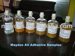Maydos High Quality PU Shoe Adhesive
