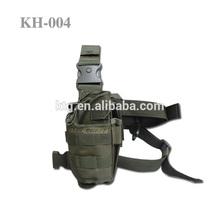 Drop leg holster/Tactical Holster/KH-004 Holster