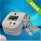 ultrasonic cavitation weight loss portable rf skin tightening