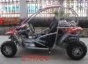 Dune buggy 250cc/EEC go kart /two seat go kart