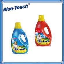 64OZLiquid Laundry Detergent