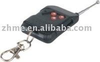 Wireless remote control ( winch accessory)