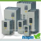 Sensorless Vector Frequency Inverter (AC dirve)