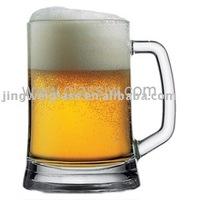 high quality beer glass mug