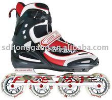 roller blades inline for adult roller skating running shoes
