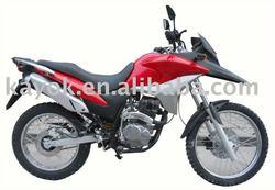 KM250GY-13 250cc dirt bike, same XRE300, 2011 new model.