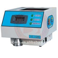 Xc-1500 Coin Counter