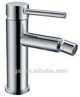 high quality solid brass bidet faucet K16041