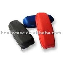 fashion eva eyeglasses cases wholesale