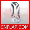 fl913 deutz anel de pistão