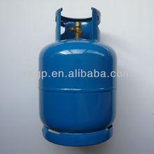7kg gas cylinder