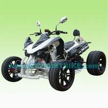 EEC 250CC ATV 250ST-5H