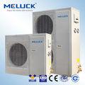 copeland xjq cámaras frigoríficas unidad de condensación para la refrigeración