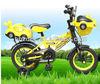12 bmx_children bicycle,best bike price