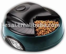 Automatic Pet Feeder,automatic dog feeder,automatic cat feeder-KPF-04