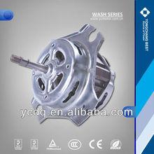 AC eletric washing motor